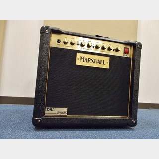 Marshall DSL5CRV