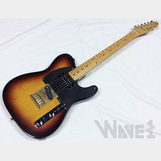 Fender Japan TL67-80SPL