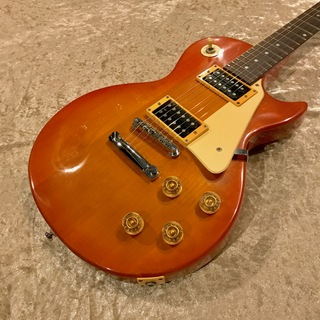 Epiphone LP-100【USED】