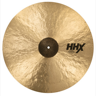 SABIAN HHX-23CMR [HHX Complex Medium Ride 23] 【受注生産モデル入荷!】