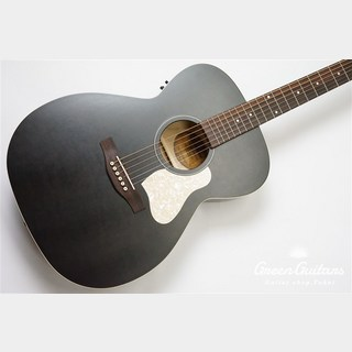 Art&Lutherie Legacy Q1T - Faded Black