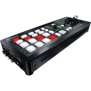 Roland XS-1HD MULTI-FORMAT MATRIX SWITCHER マトリックススイッチャー