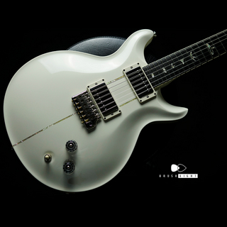 "Paul Reed Smith(PRS) 【動画有】Paul Reed Smith (PRS) SANTANA RETRO ""Antique White"""