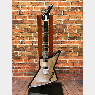 Gibson Limited Edition Explorer New Century Mirror PG 【中古品】【2006年製】