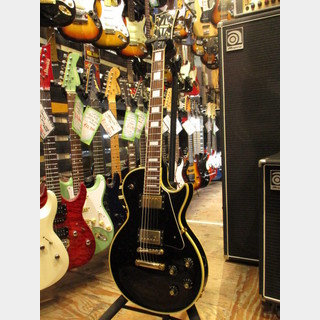 Orville by Gibson Les Paul Custom