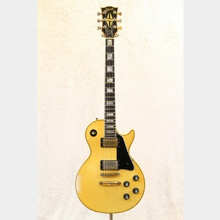 Gibson 1985 Les Paul Custom