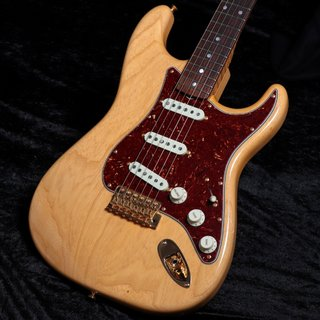 Fender Custom Shop SUMMER EVENT LIMITED EDITION 1962 Stratocaster NOS Aged Natural 【御茶ノ水FINEST_GUITARS】