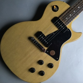 Gibson (ギブソン)Les Paul Special TV Yellow 【現物画像】