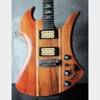 "B.C.Rich USA Mockingbird '78 Vintage ""KOA"""