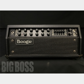 Mesa/Boogie MARK V THIRTY-FIVE