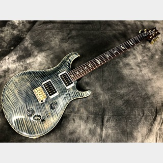 Paul Reed Smith(PRS) Custom 24-08 10Top 2017