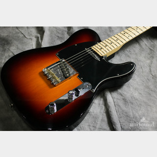 Fender American Special Telecaster / 2009