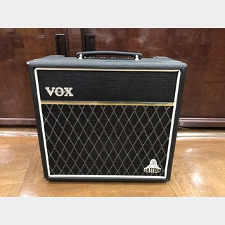 VOX Cambridge 15 【中古品】