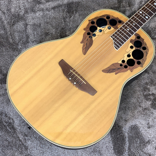 Ovation Celebrity Deluxe CC-267