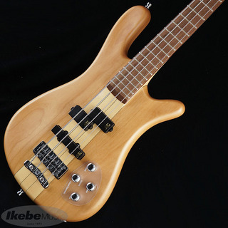 Warwick Rock Bass Streamer Stage I 4st (NSF) 【特価】