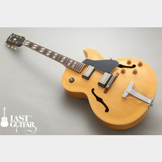 Orville by Gibson ES-175