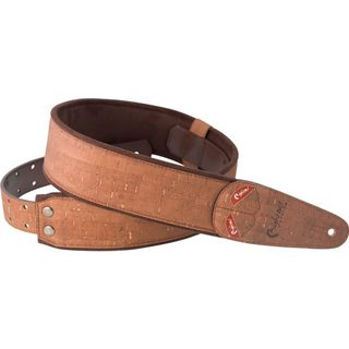 Righton! STRAPS CORK BROWN