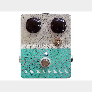 Jext Telez JEXT FACE Normal Gain(2n404-Blue)