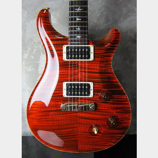 Paul Reed Smith(PRS) Custom 22 / Fire Red / Private Stock