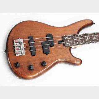 YAMAHA MB-40 MOTION-BASS