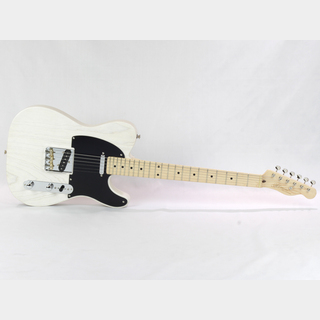 momose MTL2-STD/M WHT OIL FINISH MODEL #9921