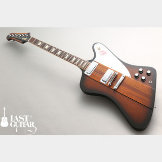 GibsonFirebird V