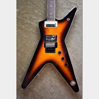 DEAN DIMEBAG FAR BEYOND DRIVEN ML NEWモデル!