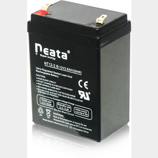 BEHRINGER BAT1 BATTERY