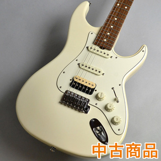 Don Grosh Retro Classic Standard #2098 エレキギター 【中古】