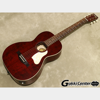 Art&Lutherie Roadhouse Tennessee Red E/A
