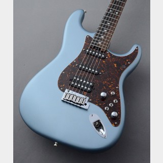 Fender 【 Tom Anderson Switchroo化!】American Elite Stratocaster Satin Ice Blue Metalic s/n US18069868 ≒