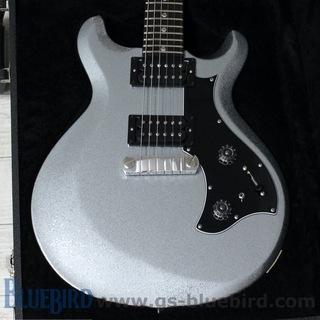 Paul Reed Smith(PRS) Mira Limited Edition Silver Sparkle 2009年製