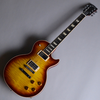 Gibson Les Paul Standard 2017 T  limited color Iced Tea (IT) 【S/N:170003734】