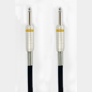 Ex-proInstrument Cable FA-5m SS【池袋店】