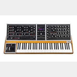 Moog MOOG ONE 16 VOICE