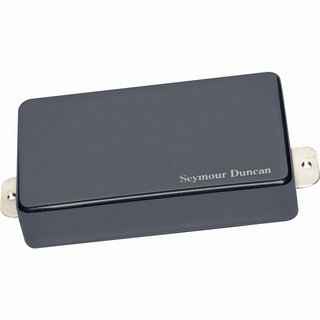 Seymour Duncan AHB-1n Blackouts Black Nickel