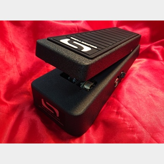 Source Audio SA161 Dual Expression Pedal