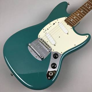 Fender Custom Shop Free Spirits