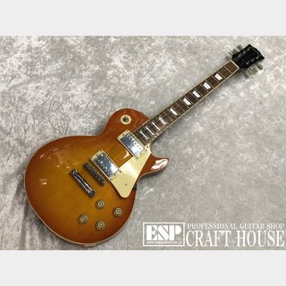 GrassRoots G-LP-60S / Honey Sunburst