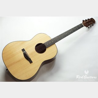 stilblu Acoustic Model-AD Indian Rosewood
