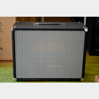 "SubZ  1X12"" Cabinet open back"