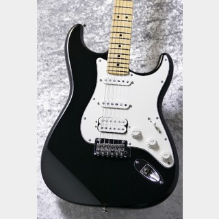 Fender 【中古楽器セール!】PLAYER Stratocaster  SSH (Black /Maple) 【2020'USED】