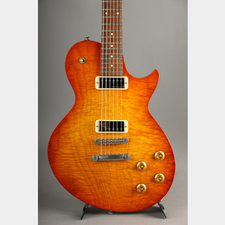 Collings 360 2010