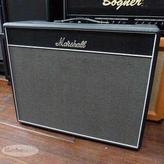 Marshall1962 Bluesbreaker / USED