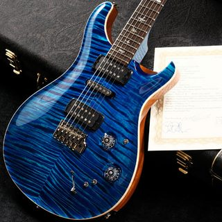 Paul Reed Smith(PRS) 《ローン60回まで金利無料!》Private Stock #8240 Modern Eagle V Limited Edition Aquamarine 【渋谷店】