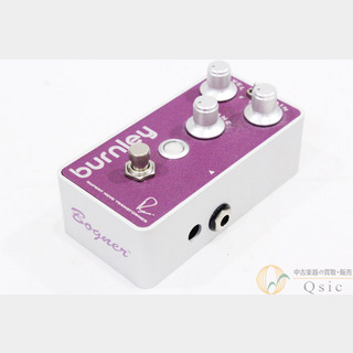Bogner Burnley distortion [MH930]