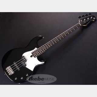 YAMAHA BB234(Black)