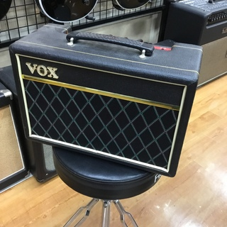 VOX PathfinderBass10