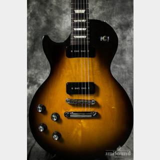 Gibson Les Paul 50s Tribute 2013 MODEL (Lefty)