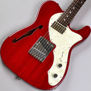 FREEDOM CUSTOM GUITAR RESEARCHRED PEPPER / Red(RD)【送料無料】